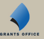 Emergency Management: Grants Office